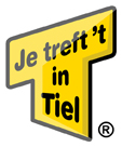 logo Tiel citymarketing