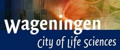 wageningen citymarketing city of life sciences