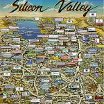 silicon valley regiomarketing