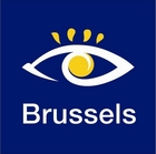 Logo Brussels citymarketing