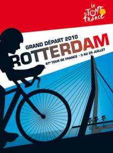 tour de france citymarketing rotterdam dick de jong