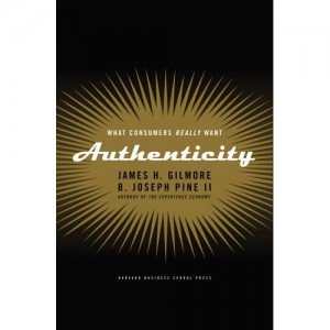 authenticity book brandaris placemarketing