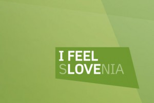 branding-slovenia-2 i feel love